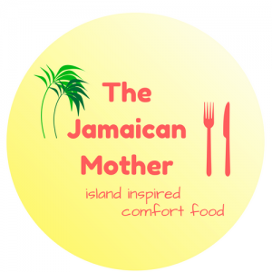 The Jamaican Mother
